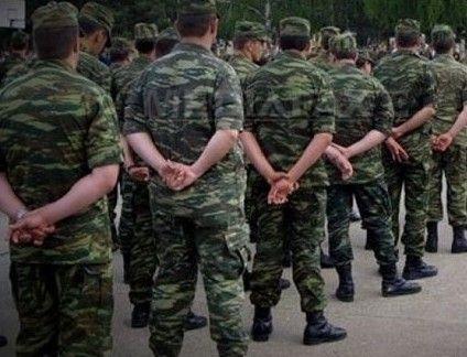 Pregătiri de război în Suceava. Rezerviştii, convocaţi pentru verificarea situaţiei militare