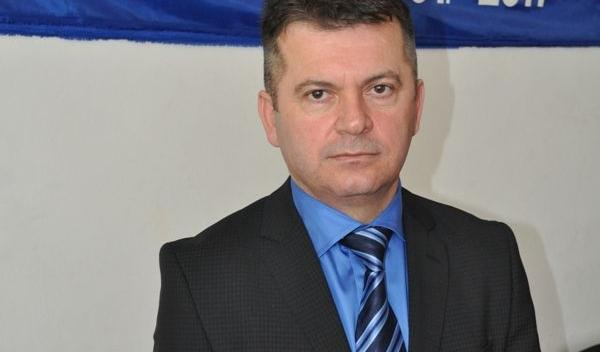 Paul Onisa PC Botosani