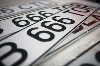 numere-auto