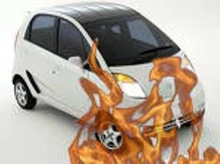 flacari auto