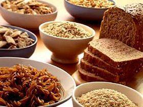 cereale-integrale1