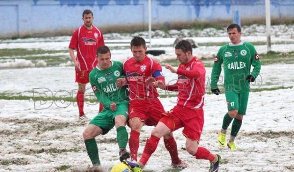 Sporting Suceava - FCM Dorohoi_01