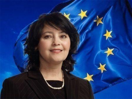 Minodora Cliveti