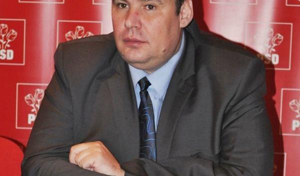Gabriel Oprisanu
