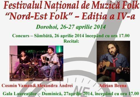 Festival Nord Est Folk_1