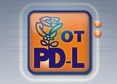 Sigla-OT-PDL