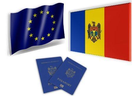 liberalizare vize moldoveni