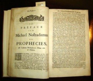 profetii-nostradamus