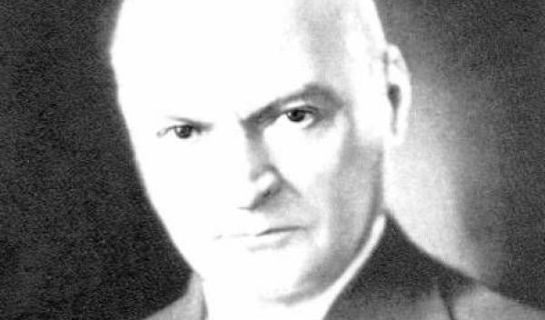 Concursul Interjudețean de Matematică Dimitrie Pompeiu Botoșani