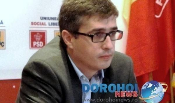 Andrei Dolineaschi