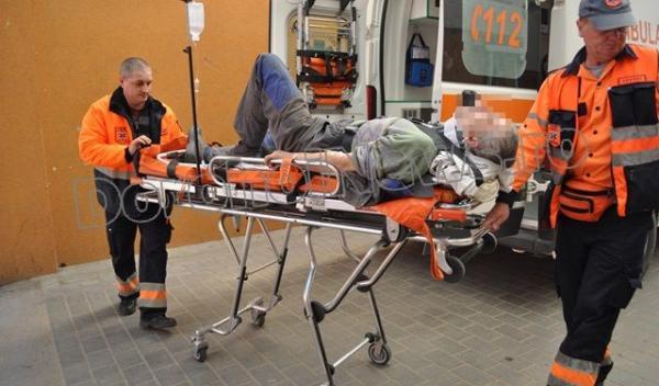 Accident de munca Dorohoi_01