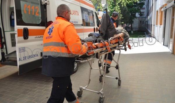 Accident de munca Dorohoi_02