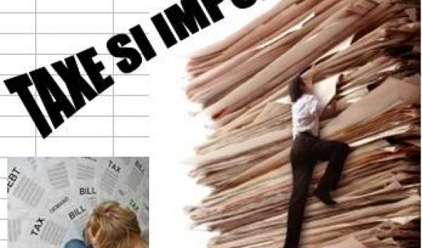 taxe-impozite-plati-online