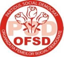 Logo OFSD