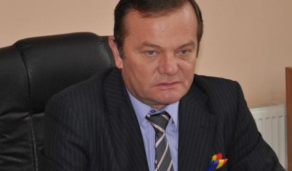 Dorohoi Alexandrescu D.