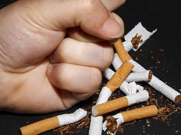 Cum renuntam la fumat