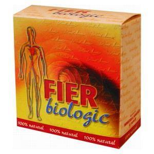 fier biologic