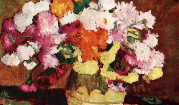 stefan-luchian-oala-cu-crizanteme