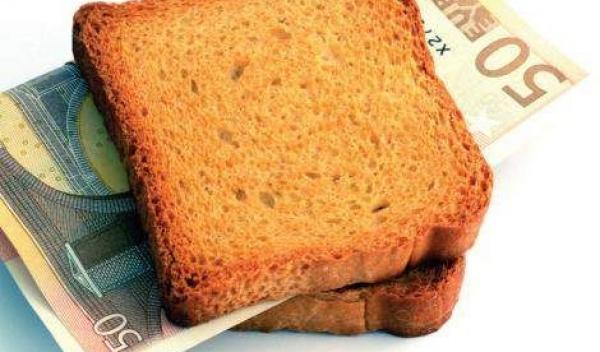 scumpirea-alimentelor1