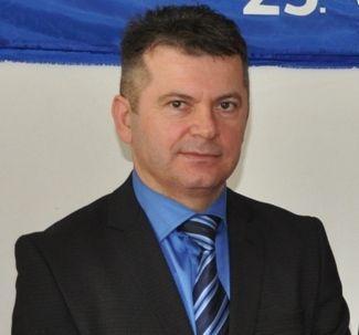 P. Onisa