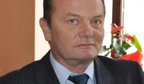 Dorin Alexandrescu