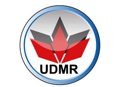 Siglă-UDMR