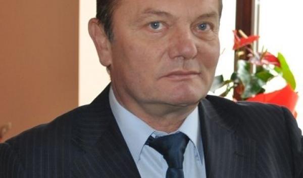 Dorohoi Dorin Alexandrescu
