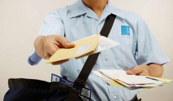 angajează poștași, curier auto și dispecer