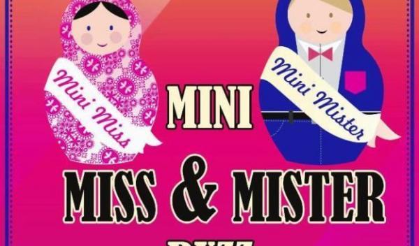 Miss & Mister Buzz_1