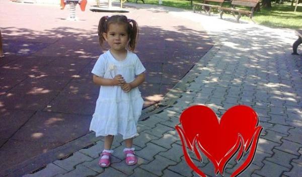 Larisa Stancu (5)