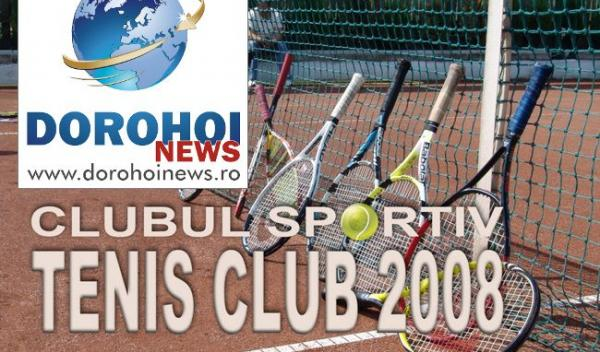 Tenis 10 001