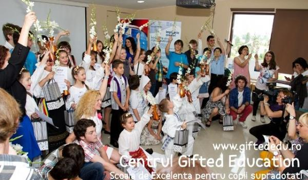 Centrul_Gifted (2)