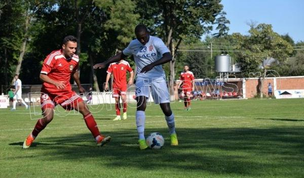 FC Botosani - FC Tiraspol_03