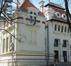 Judecatoria Botosani