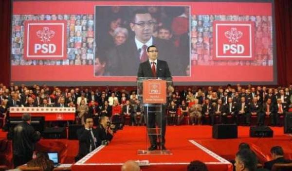 congres-PSD-ponta
