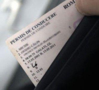 permis-auto