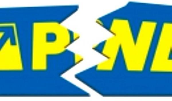 PNL Dorohoi s-a rupt