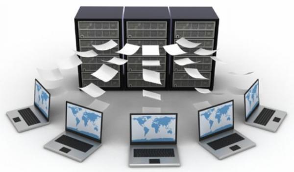 Depunere on-line a documentelor