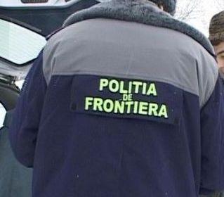 frontiera