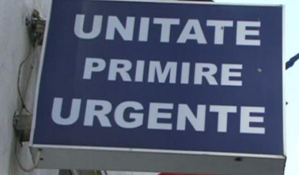 primire urgente