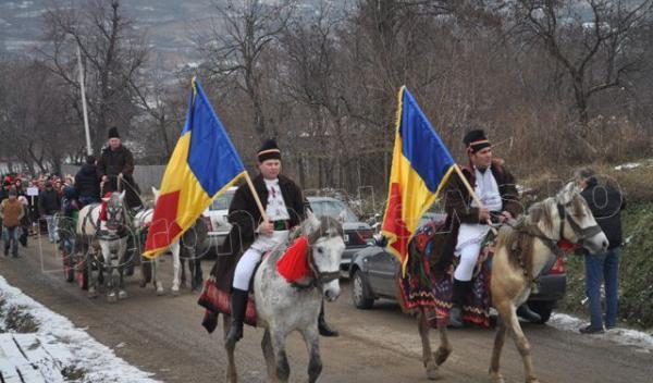 Ziua comunei Vaculesti_03