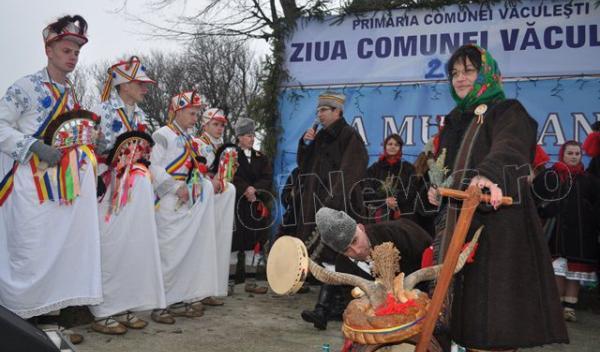 Ziua comunei Vaculesti_Cordareni_10