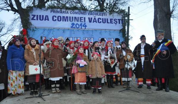 Ziua comunei Vaculesti_Vaculesti_16