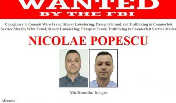 nicolae_popescu_urmarit