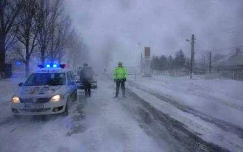 video-viscol-politie