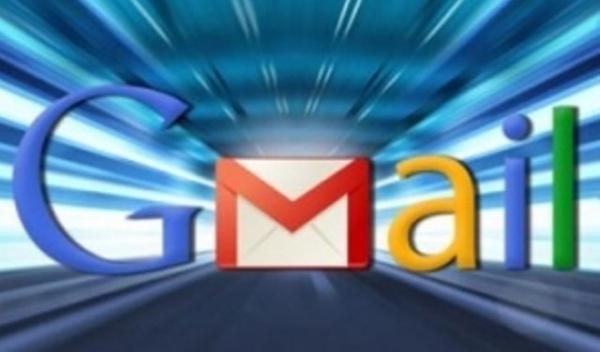 china-a-blocat-accesul-la-gmail