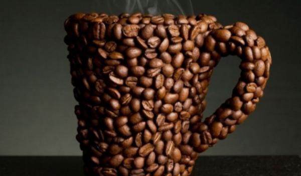 Pretul cafelei a explodat