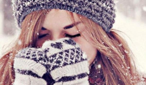 frig_iarna_ger