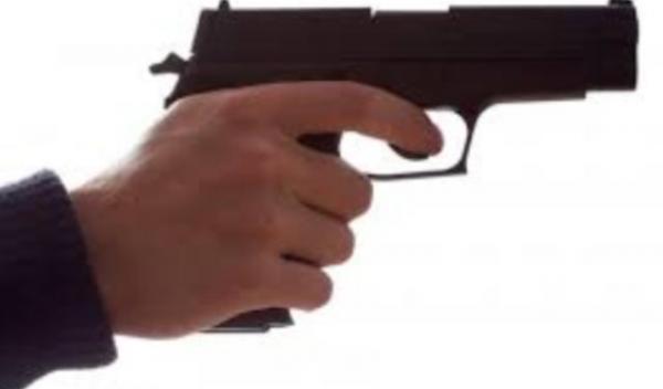 focuri de arma