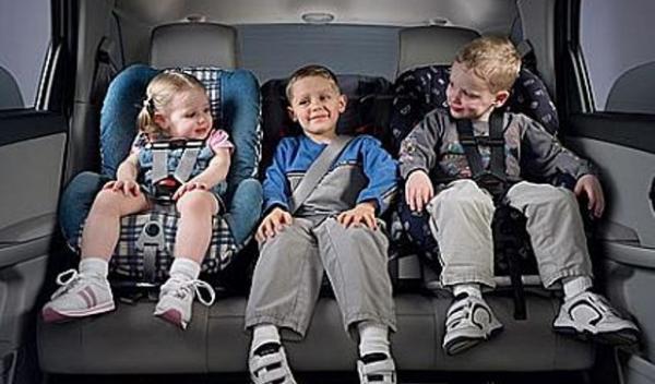 copii-masina